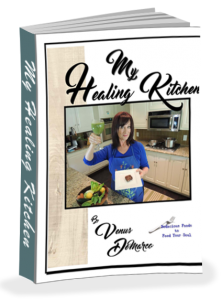 healthykitchen_book-222x300
